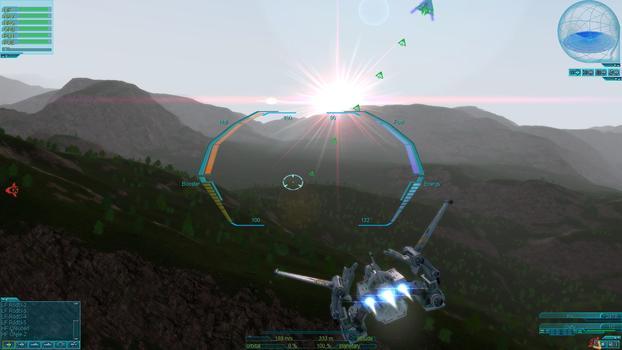 The Tomorrow War on PC screenshot #12