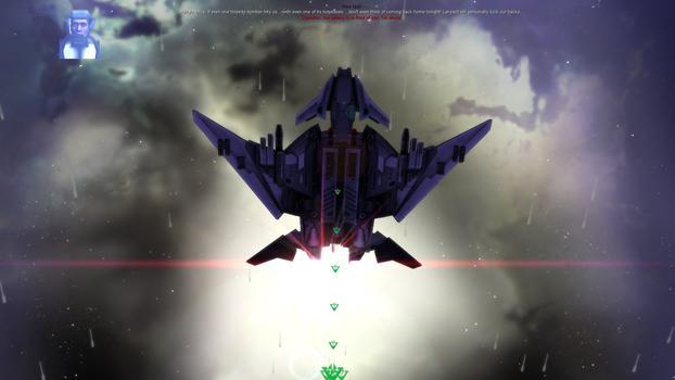 The Tomorrow War on PC screenshot #10