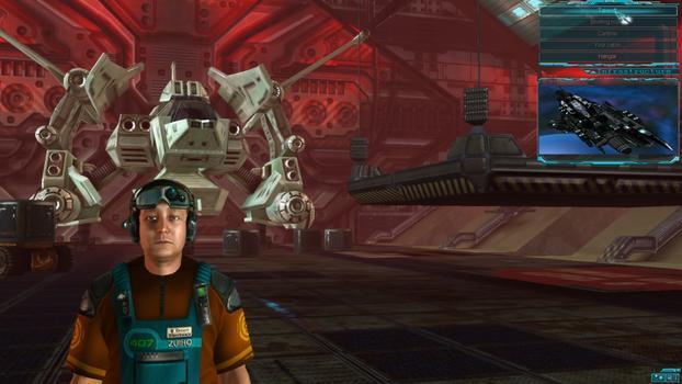 The Tomorrow War on PC screenshot #9