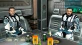 The Tomorrow War on PC screenshot thumbnail #7