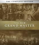 Total War Grandmaster Collection