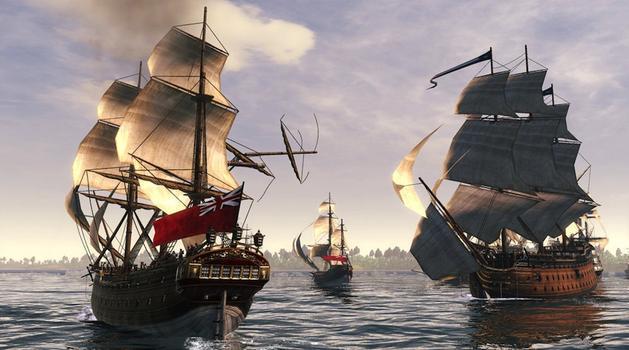 Total War Grandmaster Collection on PC screenshot #4