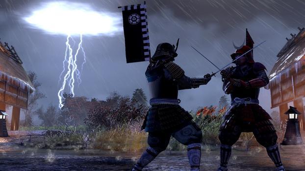 Total War Grandmaster Collection on PC screenshot #2