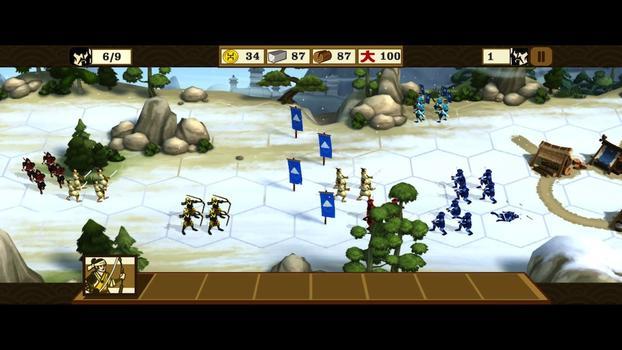 Total War Grandmaster Collection on PC screenshot #1