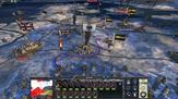 Total War Grandmaster Collection on PC screenshot thumbnail #3