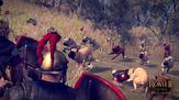 Total War: Rome II - Beasts of War DLC on PC screenshot thumbnail #6