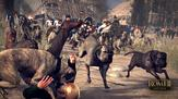 Total War: Rome II - Beasts of War DLC on PC screenshot thumbnail #4