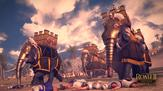 Total War: Rome II - Beasts of War DLC on PC screenshot thumbnail #2
