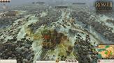 Total War: Rome II - Caesar in Gaul DLC on PC screenshot thumbnail #7