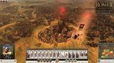 Total War: Rome II - Caesar in Gaul DLC on PC screenshot thumbnail #6