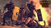 Total War: Rome II - Daughters of Mars DLC on PC screenshot thumbnail #7