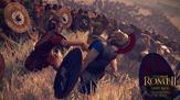 Total War: Rome II - Daughters of Mars DLC on PC screenshot thumbnail #6