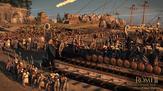 Total War: Rome II - Pirates & Raiders DLC on PC screenshot thumbnail #1