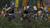 Total War: Shogun 2 Collection on PC screenshot thumbnail #4
