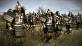 Total War: Shogun 2 Collection on PC screenshot thumbnail #5