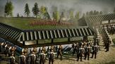 Total War: Shogun 2 - Fall of the Samurai - Obama Faction Pack on PC screenshot thumbnail #2