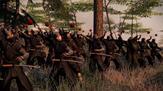 Total War: Shogun 2 - Fall of the Samurai - Tsu Faction Pack on PC screenshot thumbnail #4