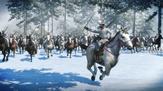 Total War: Shogun 2 - Fall of the Samurai - Tsu Faction Pack on PC screenshot thumbnail #1