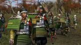 Total War: Shogun 2 - Rise of the Samurai Campaign on PC screenshot thumbnail #4