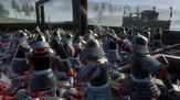 Total War: Shogun 2 on PC screenshot thumbnail #3