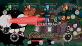 TouchFox Controller for Castle Crashers on PC screenshot thumbnail #4