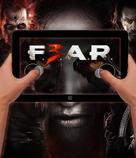 TouchFox Controller for F.E.A.R 3