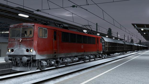 free online steam train simulator games to play