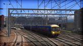 Train Simulator: East Coast Main Line London - Peterborough route add-on on PC screenshot thumbnail #1