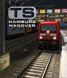 Train Simulator: Hamburg - Hanover route add-on