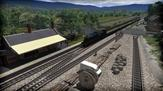 Train Simulator: West Somerset Railway route add-on on PC screenshot thumbnail #6