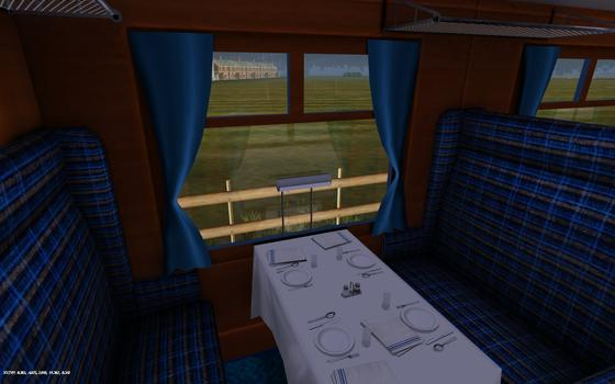 Trainz Simulator 2012 - All Aboard For DLC Bundle on PC screenshot #5
