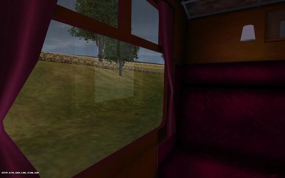 Trainz Simulator: Duchess Addon Pack on PC screenshot #2
