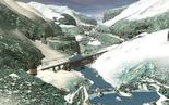 Trainz Simulator: Murchison 2 on PC screenshot thumbnail #4