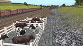 Trainz Simulator: Settle & Carlisle on PC screenshot thumbnail #6