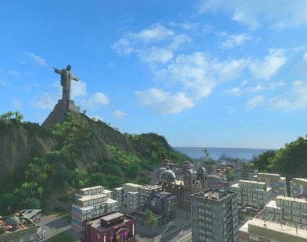 Tropico 3: Gold Edition on PC screenshot #4
