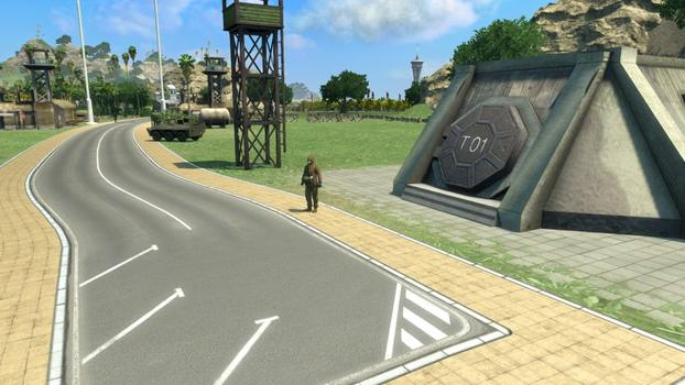 Tropico 4: Apocalypse on PC screenshot #2