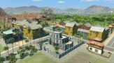 Tropico 4: Megalopolis DLC on PC screenshot thumbnail #4