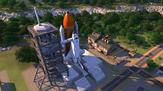 Tropico 4: Modern Times on PC screenshot thumbnail #4