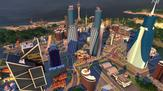 Tropico 4: Modern Times on PC screenshot thumbnail #1