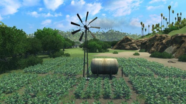 Tropico 4: Plantador on PC screenshot #5