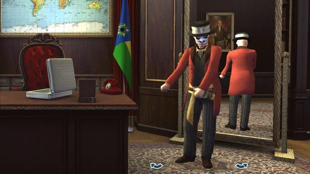 Tropico 4: Voodoo on PC screenshot #4