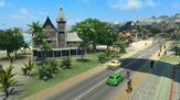 Tropico 4: Voodoo on PC screenshot thumbnail #5