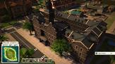Tropico 5: Mad World on PC screenshot thumbnail #5