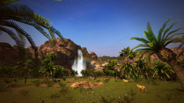 Tropico 5 on PC screenshot #7
