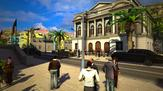 Tropico 5 on PC screenshot thumbnail #6