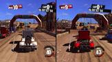 Truck Racer on PC screenshot thumbnail #4