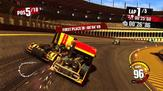 Truck Racer on PC screenshot thumbnail #1