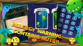 Truffle Saga on PC screenshot thumbnail #4