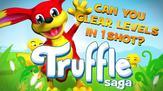 Truffle Saga on PC screenshot thumbnail #1