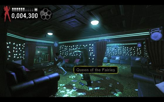 The Typing of the Dead: Overkill Shakespeare DLC on PC screenshot #4